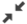 Help Desk Logos (2)-1-1